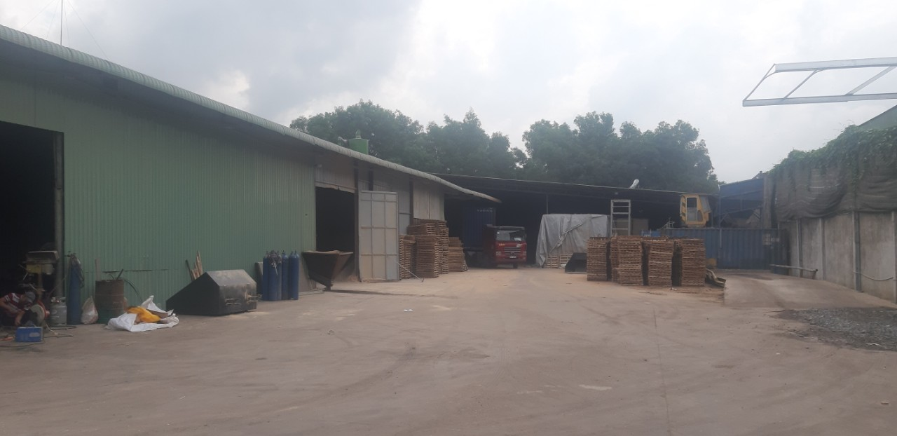wood-shavings-factory