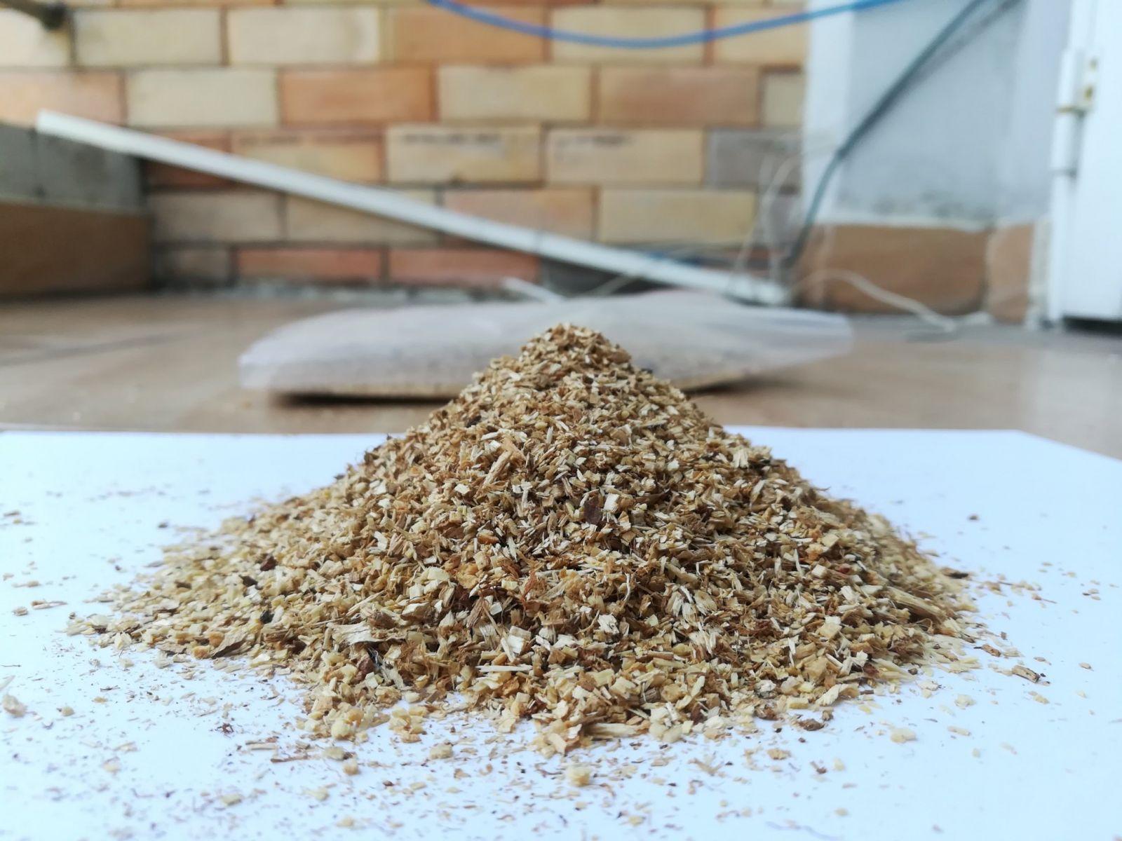 mixed-wood-sawdust-world-export