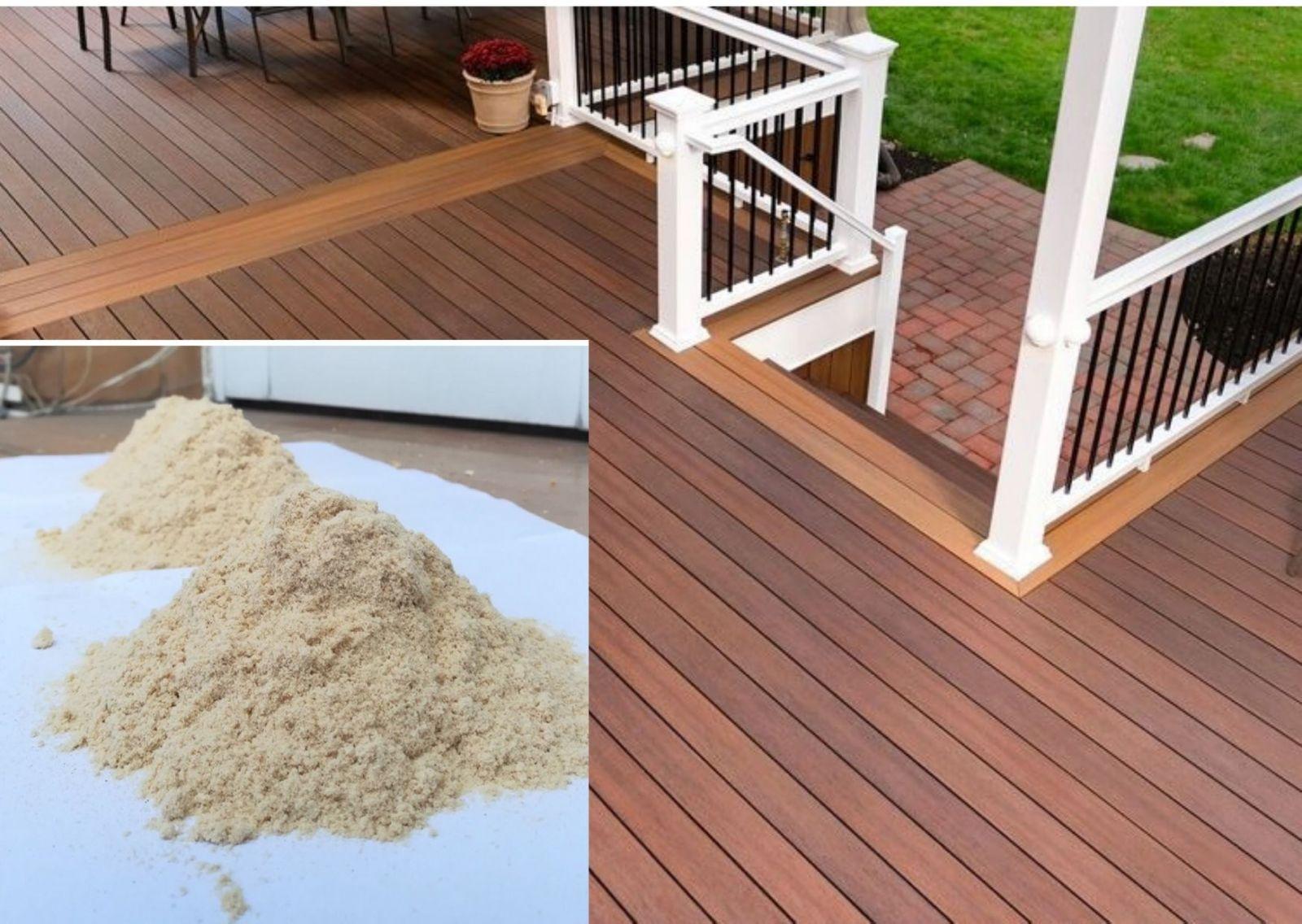 wood-powder-fr-wpc