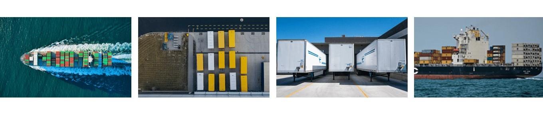 logistic-worldexport