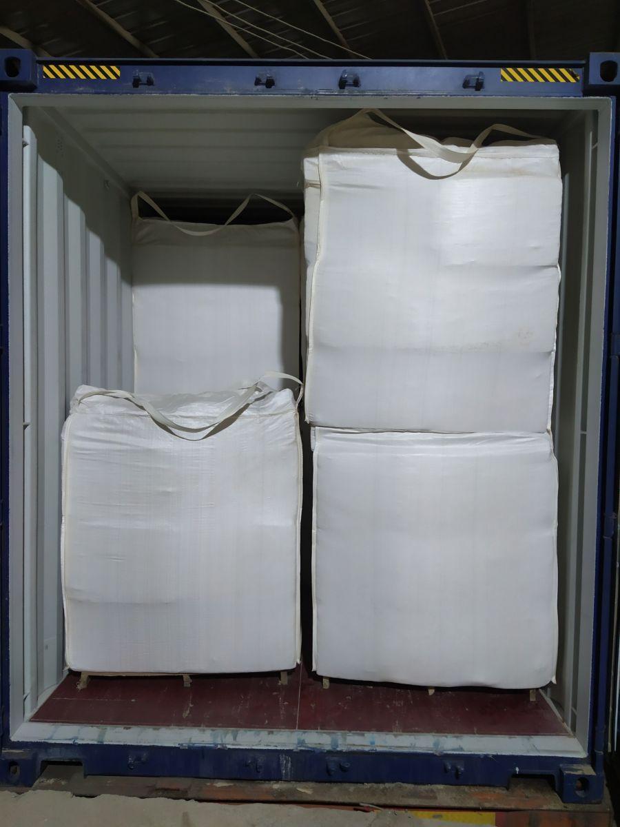 acacia-sawdust-packing-world-export