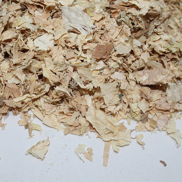 mixed-shavings-for-poultry