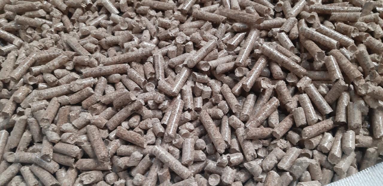 pellets-for-boiler