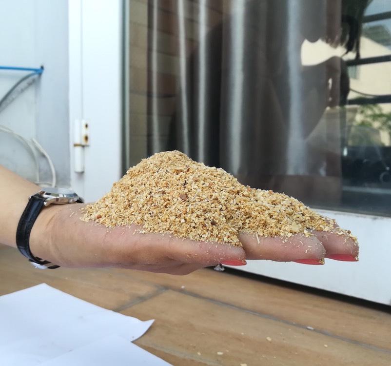 pine-sawdust-world-export
