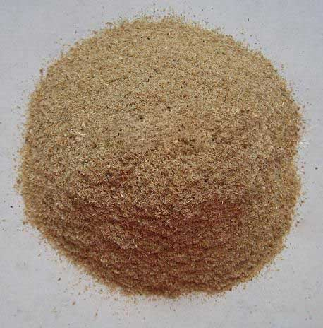 wood-powder-mesh-20