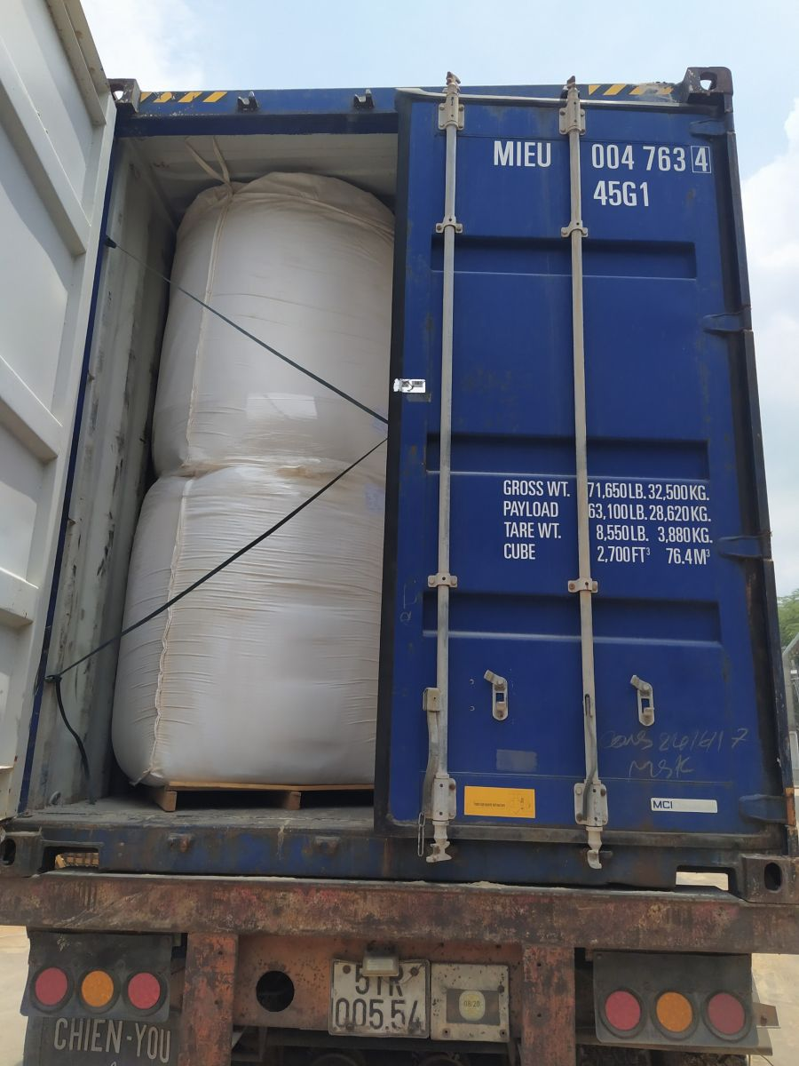 wood-powder-for-wpc-world-export