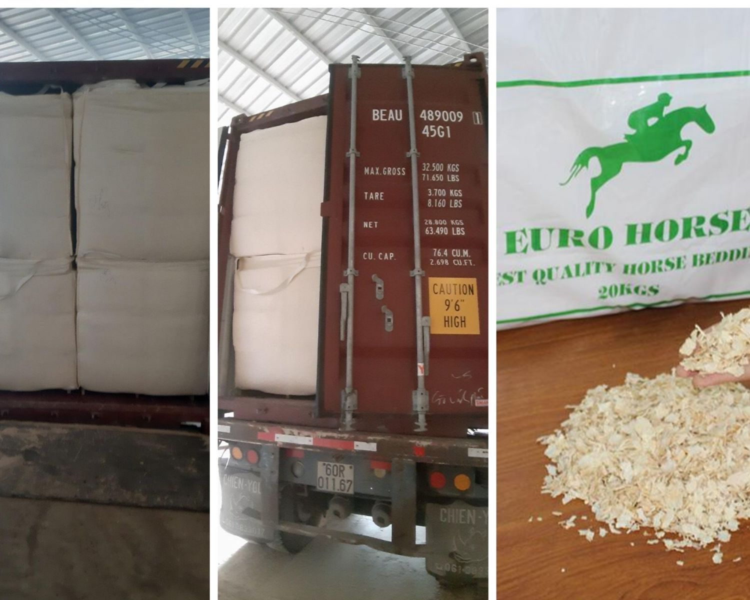 shavings-packing-world-export