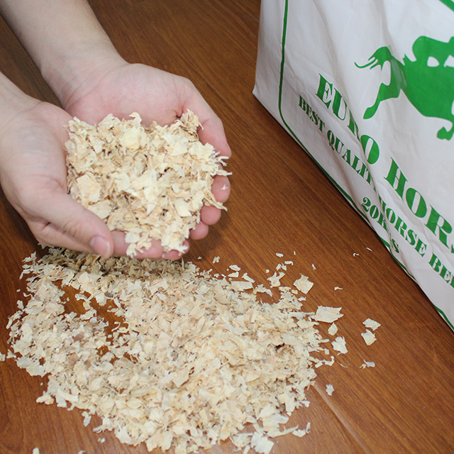 wood-shavings-world-export