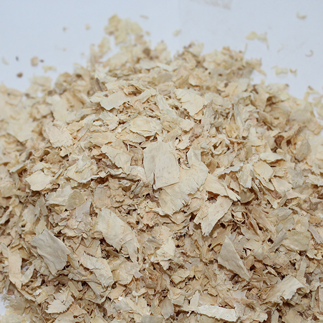 pine-shavings-for-cow-world-export