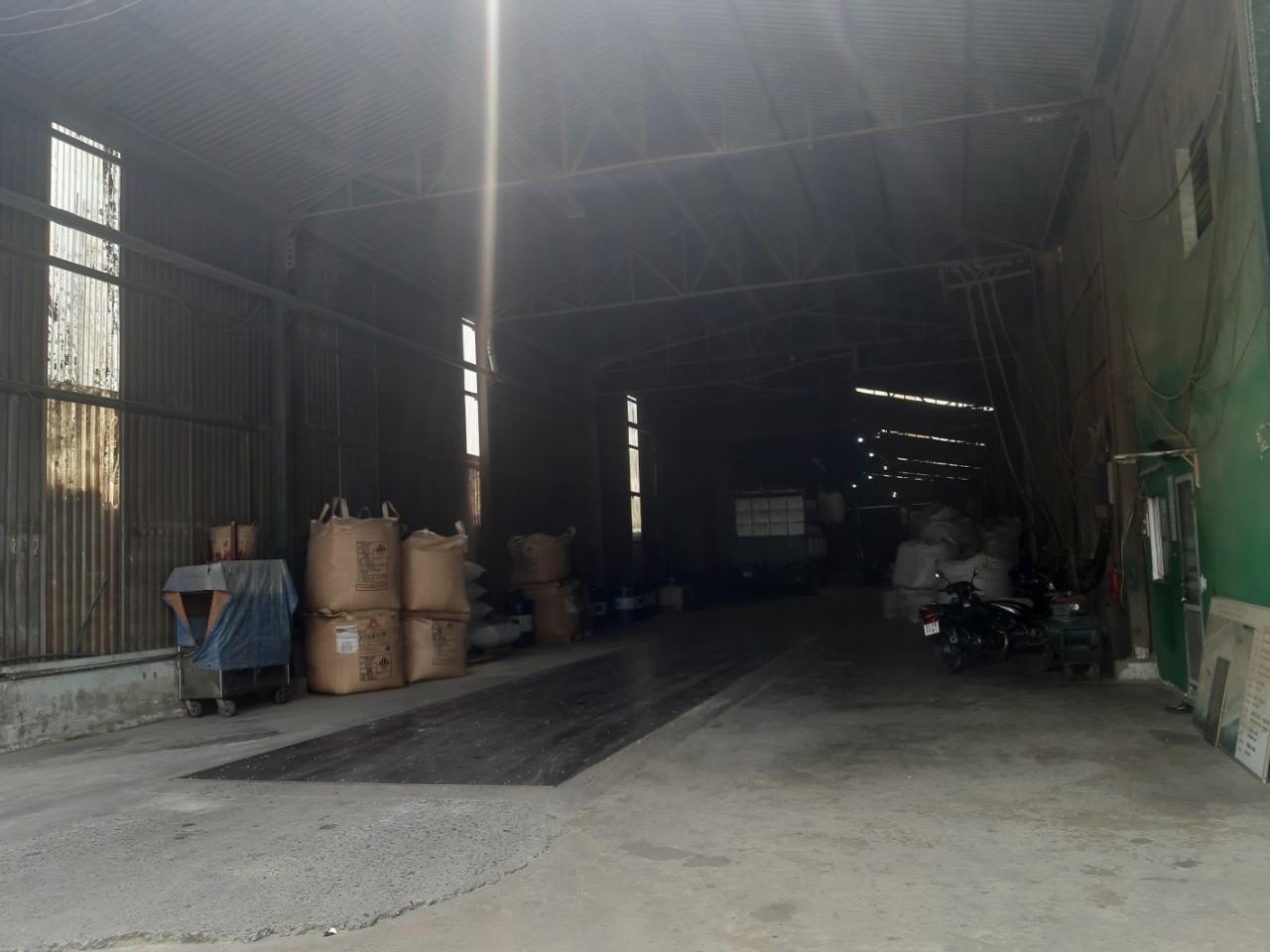 mix-wood-pellets-world-export